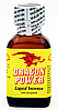 Poppers Dragon power 24ml Франция
