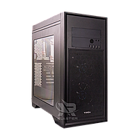 Рабочая станция Dual Intel Xeon  E5 4650L,16 Gb RAM