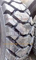 Шина 12.5/80-18 Galaxy HULK 14PR TL, фото 1