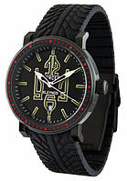 Годинник Kleynod KFS 810