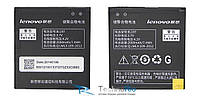Аккумуляторная батарея BL171 для Lenovo A390T