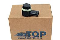 Датчик парктроника, Парктроник, Датчик парковки 1463309, Ford Mondeo MK4 08-17 (Форд Мондео), фото 1