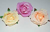 М-306 Роза полубутон 9 см см