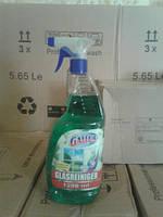 Средство для чистки окон Gallus 1.2л