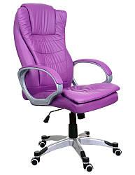 Офисное кресло BSU010