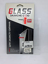 Защитное стекло Samsung G130