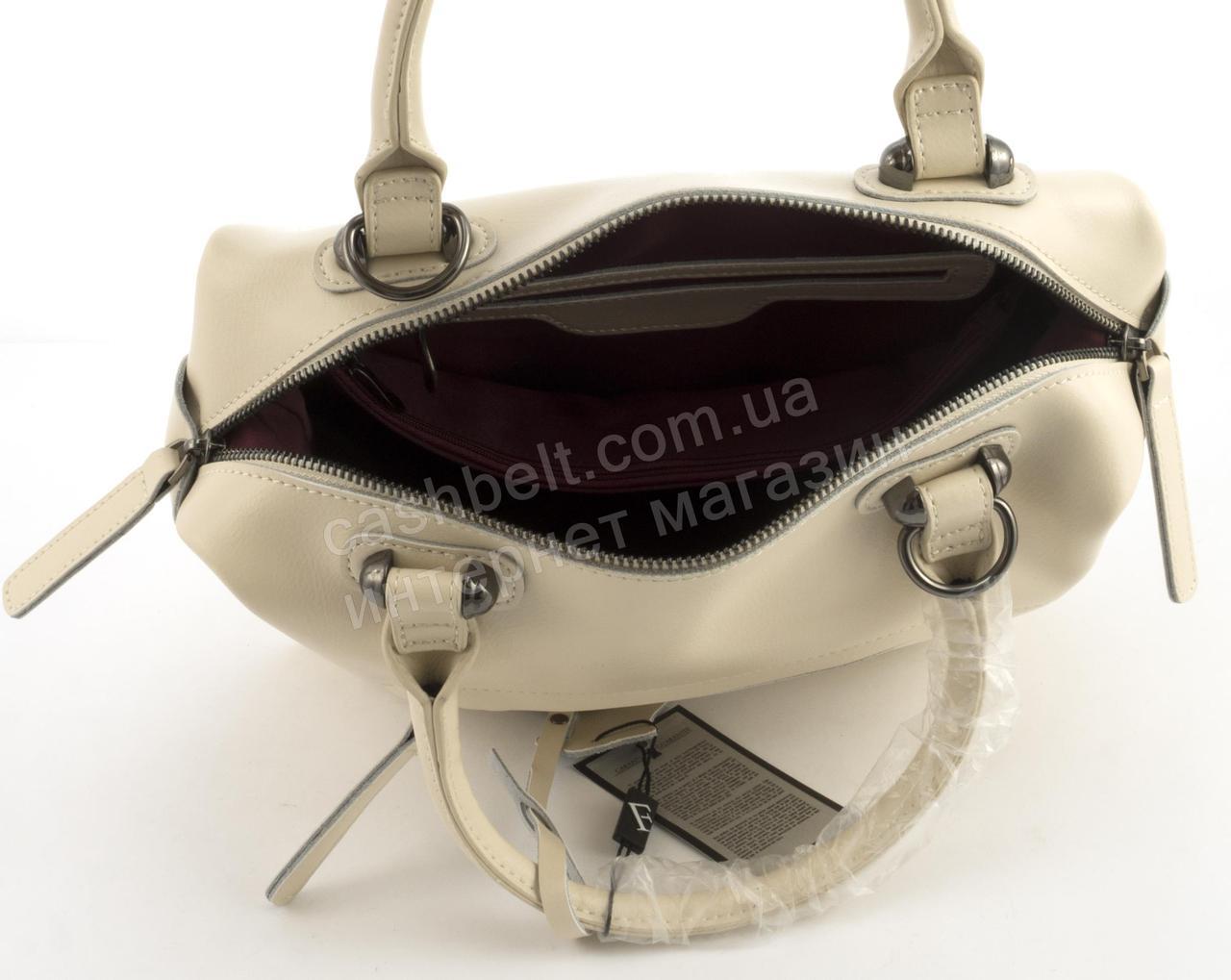 4cf0ec03e867 Женские сумки Furla - купить в интернет-магазине > все цены Киева ...