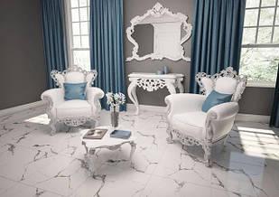 Almera Ceramica Carrara