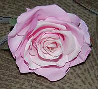 М-307 Роза полубутон 10 см см, фото 1