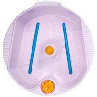 Массажер (ванночка) для ног CH-800, фото 1
