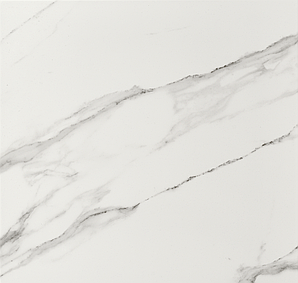 Almera Ceramica Carrara Anthea Blanco