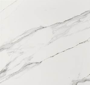 Керамогранит Almera Ceramica Carrara Anthea Blanco