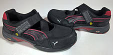 Кроссовки женские 39 размер бренд PUMA, фото 3