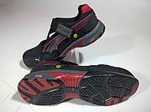 Кроссовки женские 39 размер бренд PUMA, фото 2