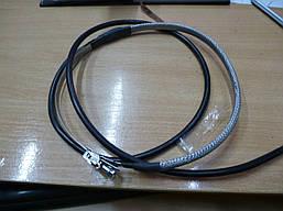 Тэн поясковый 35 Вт D 110/180 mm
