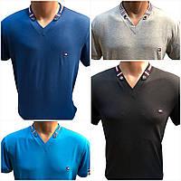 Мужские футболки, фото 1