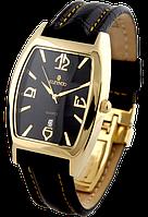 Годинник чоловічий Kleynod К109-620