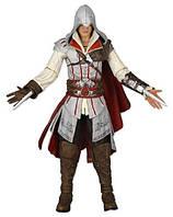 Фигурка  Neca  Ezio Assassin`s Creed II - Эцио Кредо убийцы  2, фото 1