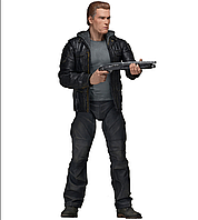 Фигурка Терминатора Т800  из к\ф Генезис - Terminator Genisys Neca, фото 1