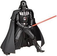 "Фигурка Дарт Вейдер 17 СМ ""Звездные Войны""  - Darth Vader, Star Wars, Revoltech, фото 1"