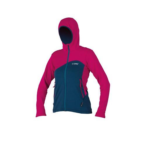 Кофта женская Direct Alpine Eira 1.0