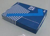 Бумага KYM Lux Business, A4, 80 г/м2, 500 листов