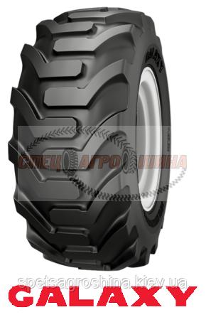 Шина 440/80-28 (16.9-28) Galaxy Super Ind Lug R-4
