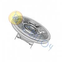 Светодиодная лампа OSRAM PARATHOM PRO PAR111 7540 11,5W/930 12V G53 FS1(4058075017924)