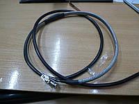 Тэн поясковый 45 Вт D 150/290 mm