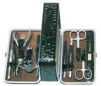 Маникюрный набор ZINGER MS-1203-804-S