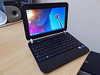 Нетбук HP 10.1/Atom N2600/2Gb/320Gb