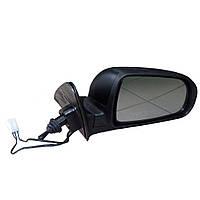 Зеркало наружное правое с подогревом и повторителем поворота Т-150 Ланос  / Lanos, 96238944