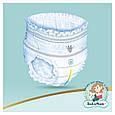 Подгузники-трусики Pampers Premium Care Pants Размер 5 (Junior) 12-17 кг, 34 подгузникa, фото 6