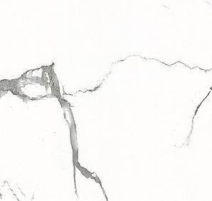 Almera Ceramica Carrara GXJ00160S