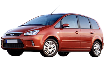 FORD C-Max I 2003-2010