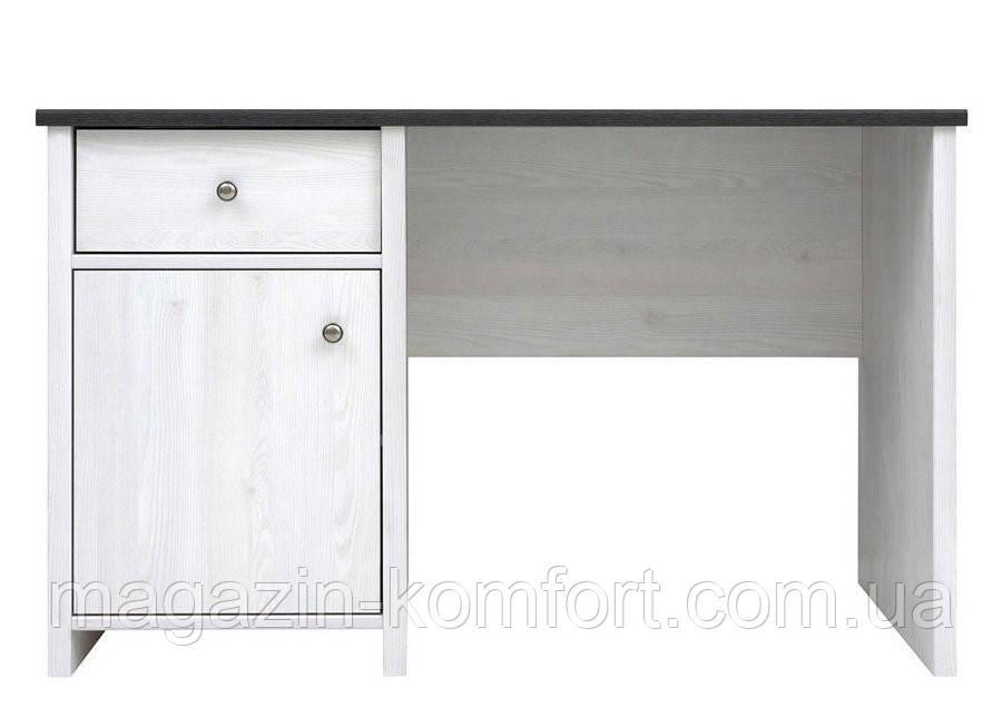 Стол письменный BIU/120 Порто BRW