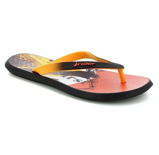 Мужская пляжная обувь Rider, Ipanema, Grendha
