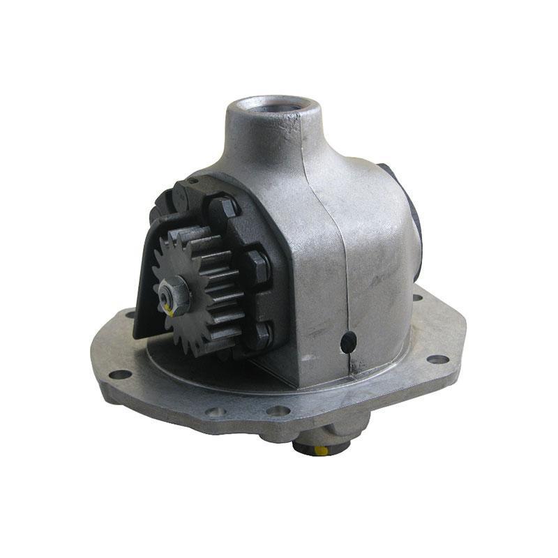 Гидронасос для трактора Ford (E9NN600BC)