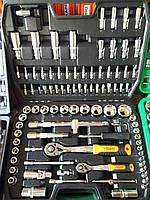 Автомобильный набор инструметов 94 предмета Sturm
