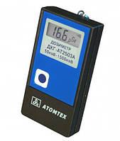 Индивидуальный дозиметр ДКГ-АТ2503А