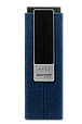 Bluetooth колонка StreamBox-L Black/Blue, фото 5