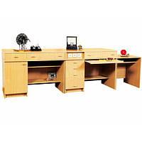 Комплект столов демонтарционных 3050*750*900 мм