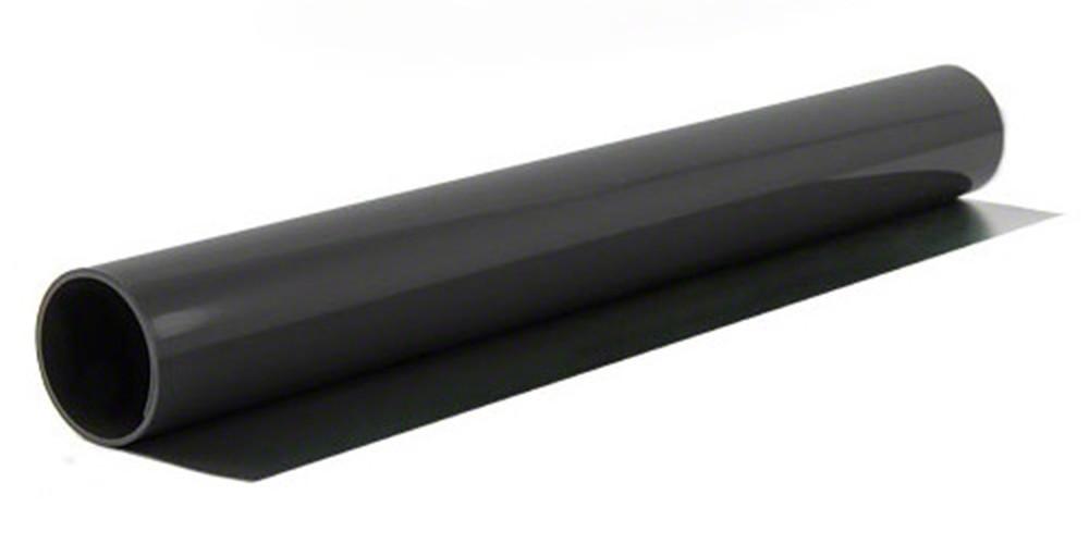 Магнітна дошка з чорним грифельным покриттям для крейдяних маркерів