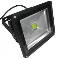 Прожектор светодиодный MAGNUM FL 10 LED 10 Вт 220В 4500К IP65