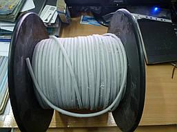 ТЭН гибкий дренажный в бухтах отрезной SEDES (30Вт в 1 метре )