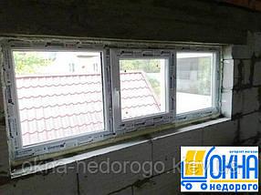 Цена на окна Виндом, фото 3