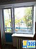 Цена на окна Виндом, фото 2