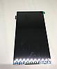 Оригинальный LCD \ дисплей \ матрица \ экран для Leagoo M8 | M8 Pro