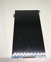 Оригинальный LCD \ дисплей \ матрица \ экран для Leagoo M8 | M8 Pro, фото 1