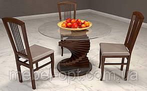 Стол гостинный Шедевр Arbor Drev